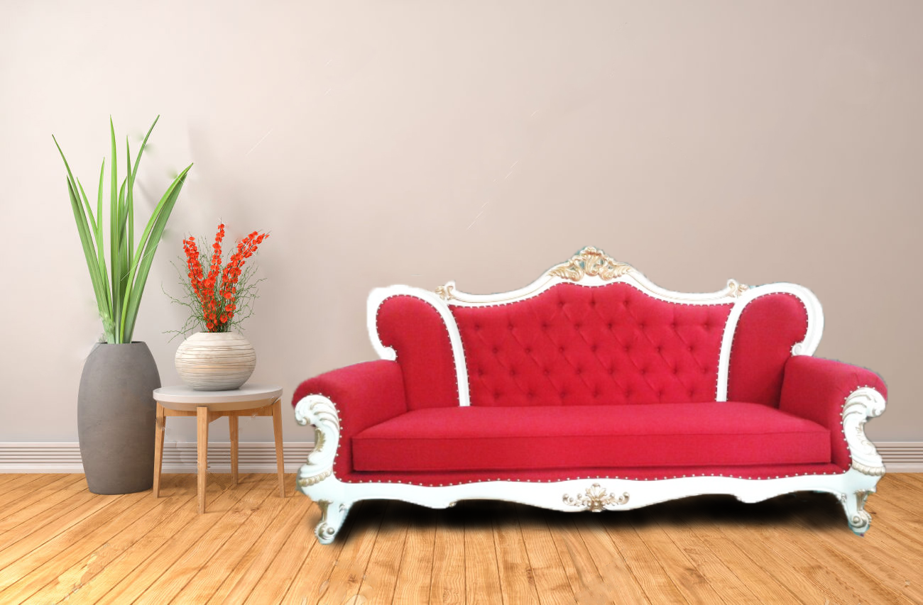 51554983-empty-white-interior-3d-illustration-stock-photo